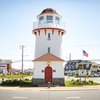 Brigantine Jersey Shore  –Carroll