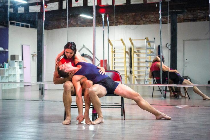 Carroll - Fringe Arts Grounded Autonomy