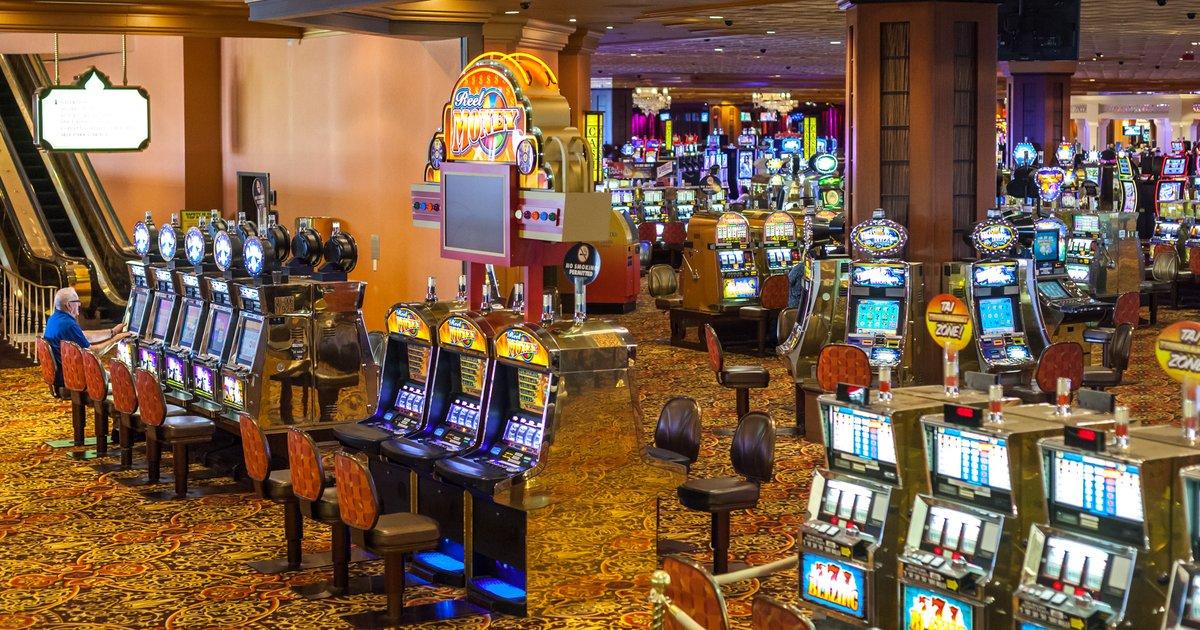 Caledon casino hotel x26 spa harrahs laughlin casino and hotel