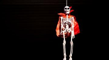 03-102416_Halloween_Carroll.jpg