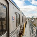 03-110216_SEPTA_Carroll.jpg