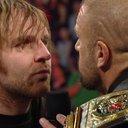 030116_ambrose_WWE