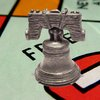 03012015_liberty_bell_Monopoly