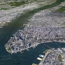 03012015_new_york_city_GE.jpg