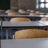 03122016_empty_school_desks_iStock
