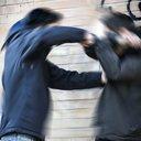 03022016_student_fights_illo