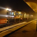 03042015_SEPTA_train_fog