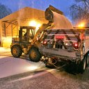03042015_montco_road_salt_AP
