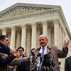 03042015_obamacare_supreme_court_AP