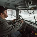 030515_Plow_Carroll-4.jpg
