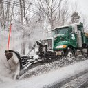 030515_Plow_Carroll-5.jpg