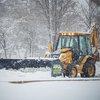 03052015_snow_voorhees_TC