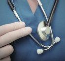 03052016_stethoscope_iStock