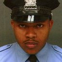 0305015_Officer_Robert_Wilson_III
