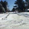 03062015_snow_upper_dublin