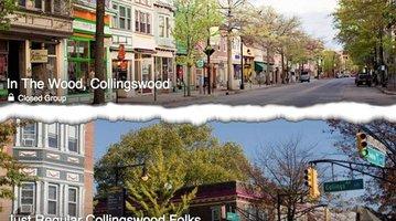 03062016_Collingswood_FB_group_split