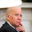 03062017_Biden_moonshot_cancer_AP