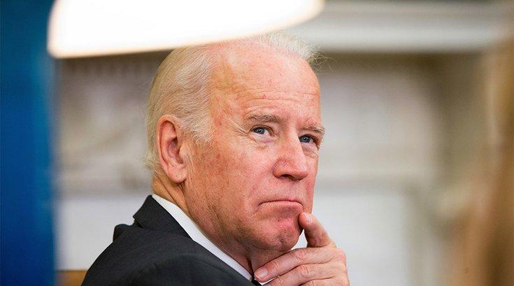 03062017_Biden_moonshot_cancer_AP