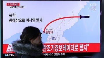 03062017_North_Korea_launch_AP