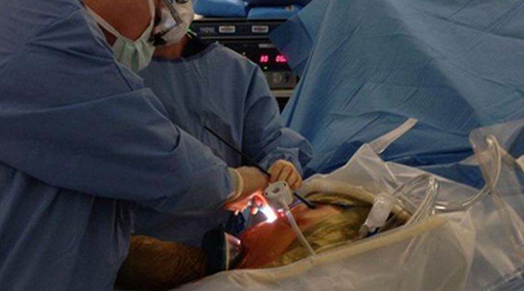 03072015_kidney_transplant_Reuters