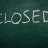 03072017_Schools_Closed_iStock.