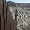03082017_Mexico_border_wall_AP.