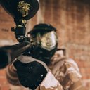 030917_paintball_guy