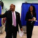 03092015_nutter_votes_2011_AP