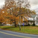 03092016_new_jersey_home_iStock