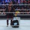 031116_jericho_WWE