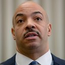 03112015_seth_williams_AP