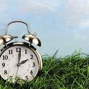 03112016_old_clock_2AM_iStock