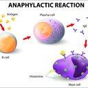 03112015_allergic_reaction_iStock