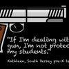 03122018_teachers_guns_gun