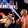 031316_LESNAR_WWE