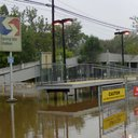 03132015_SEPTA_flooding