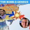 03132017_Twitter_Bombogenesis