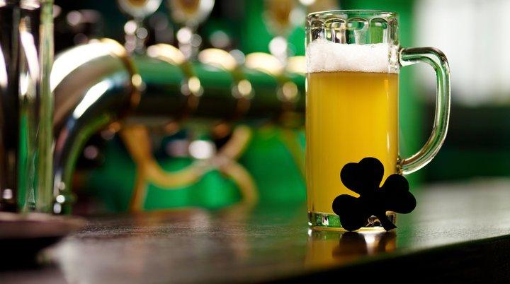 031417_irish_beer.jpg