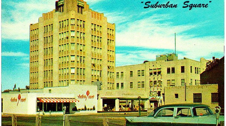 03142016_Strawbridges_Ardmore_Postcard