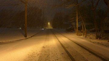 03142017_Maple_Glen_snow
