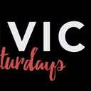 03152017_CivicSaturdays2