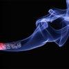 03152018_cigarette_smoke_pexels