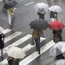 03162016_weather_umbrellas_iStock