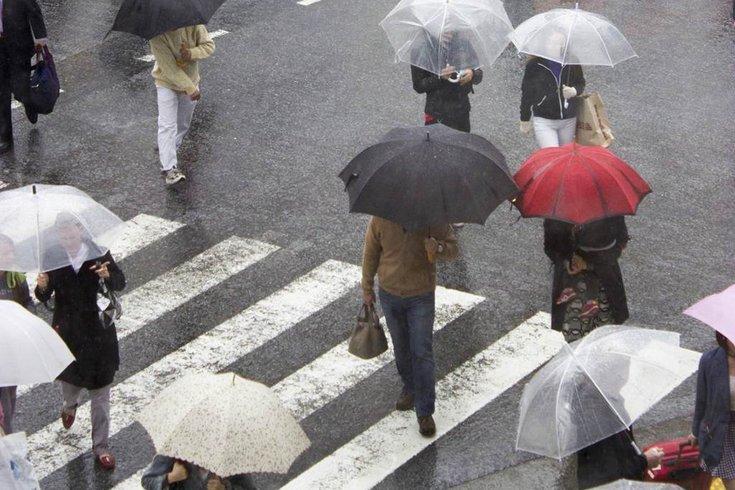 03162016_weather_umbrellas_iStock