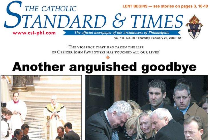 03162017_CatholicStandard_AoP