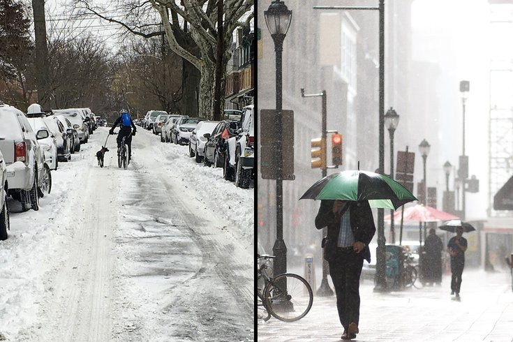 03162018_snow_or_rain_weather