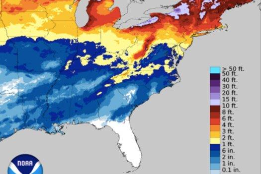 03182018_seasonal_snowfall