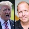 03192018_Trump_Leach