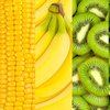 03202017_fruit_veggies_iStock