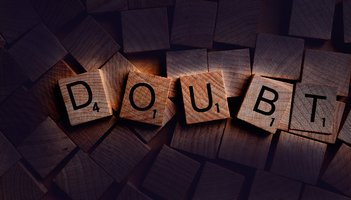 03202018_doubt_scrabble